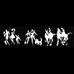 famille-et-chevaux.jpg