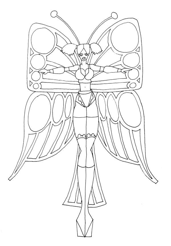 papillon-de-base-1.jpg