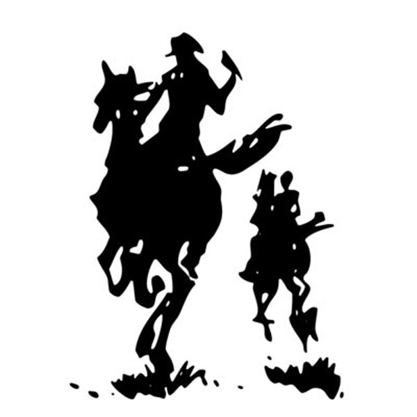cheval-3.jpg