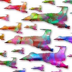 chasseurs-avions-1.jpg