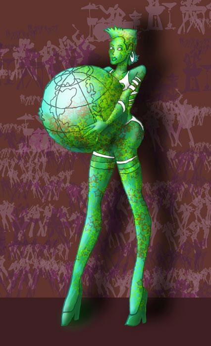 femme-terre----1d.jpg