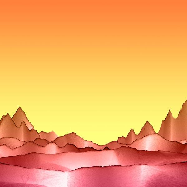 paysage-4a.jpg
