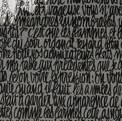 Marlène-Dietrich-calligraphie.jpg