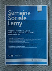 lamy-1.jpg
