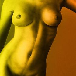costaude-jaune.jpg