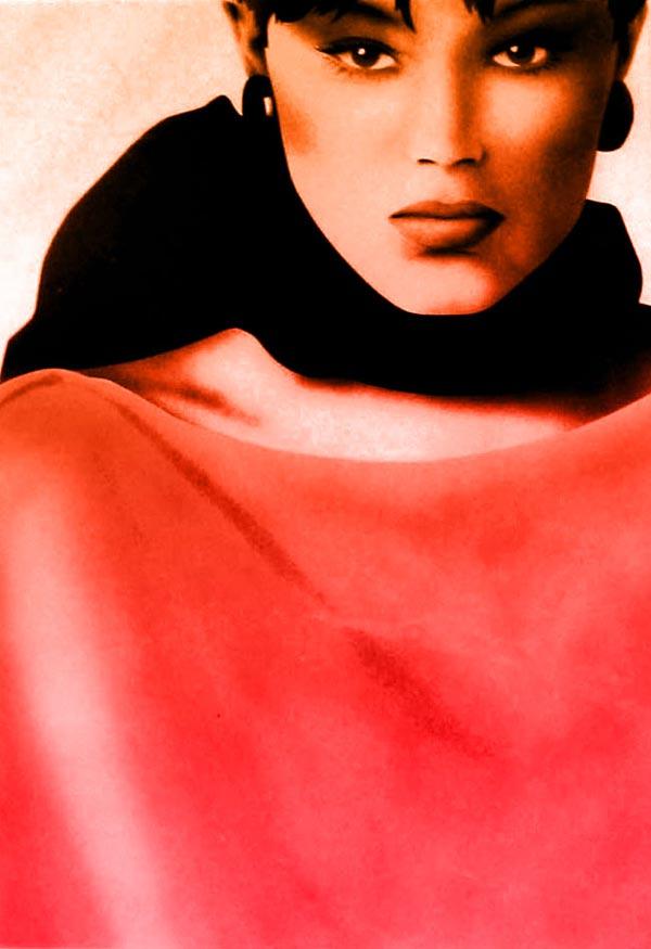 femme-rouge.jpg