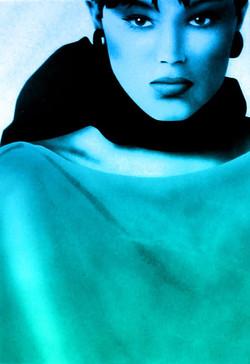 femme-bleue.jpg