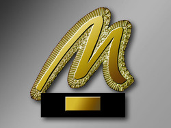 M d'or Marrionaud
