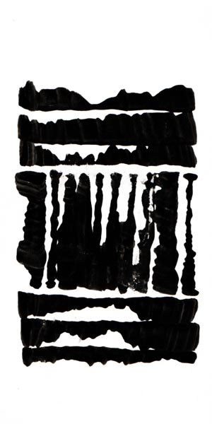 abstrait-11.jpg