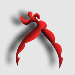 femmes-rouge-rose-06.jpg
