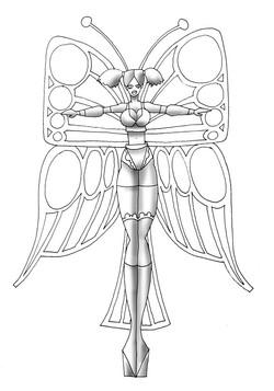 papillon-de-base-2.jpg