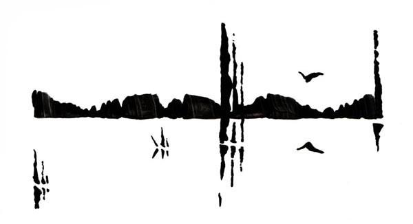 reflets-6.jpg