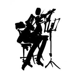 musique-9.jpg