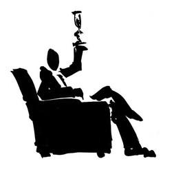 champagne1.jpg