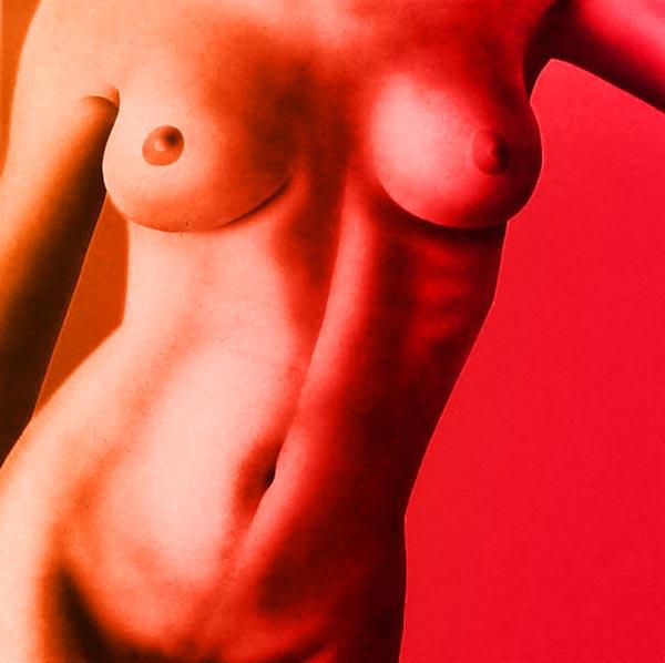 costaude-rouge.jpg