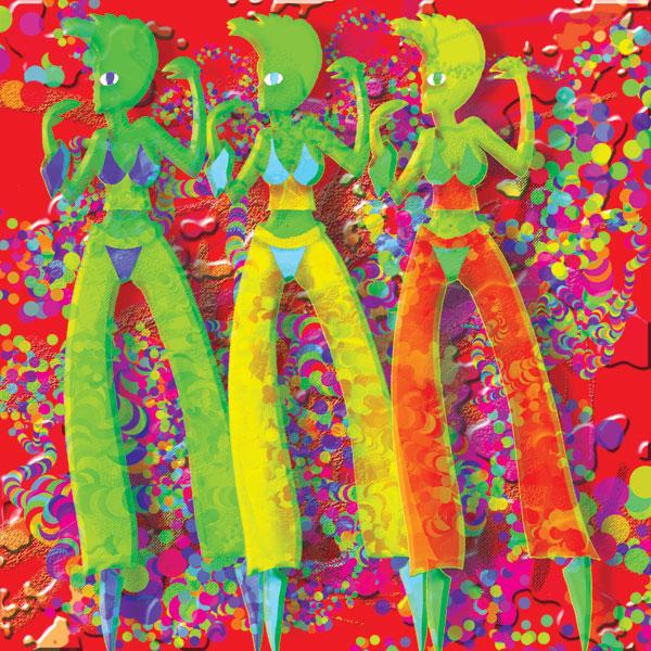 danseuses-02.jpg