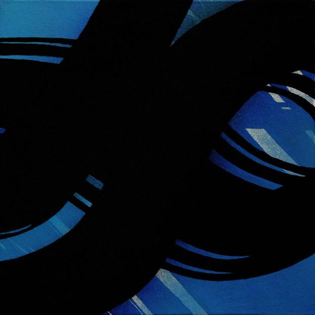 abstrait-5-40x40.jpg