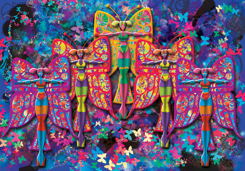 papillons-2-copie.jpg