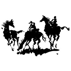 cheval-10.jpg