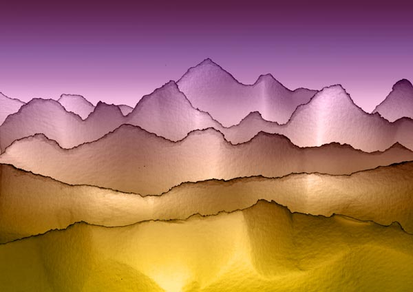 paysage-3c.jpg