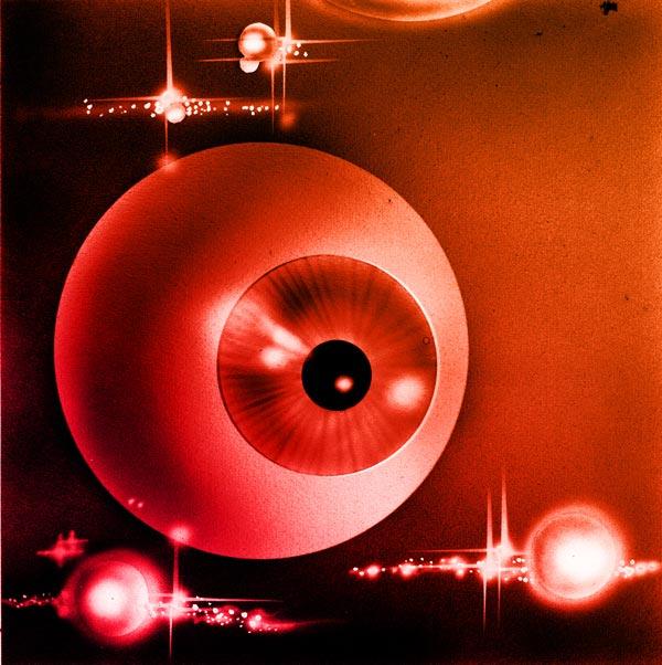 globe-rouge.jpg