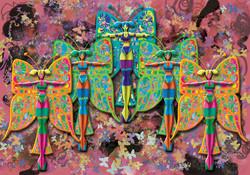 papillons-2b.jpg