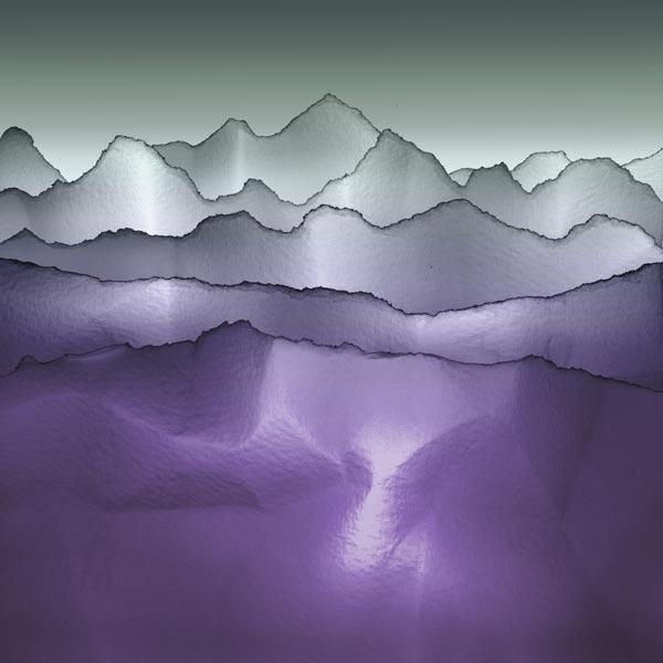 paysage-3b.jpg