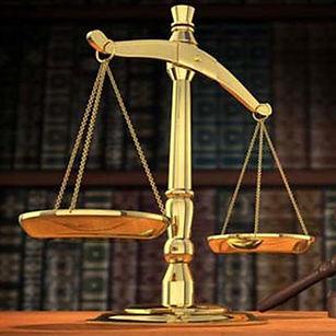 -justice-3.jpg