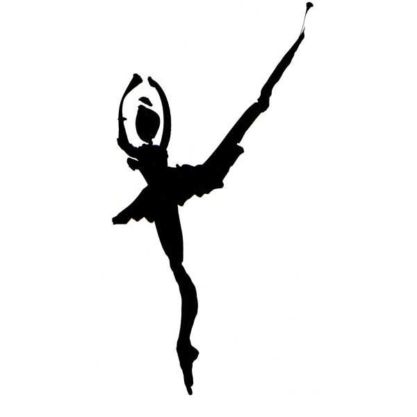 danseuse1.jpg
