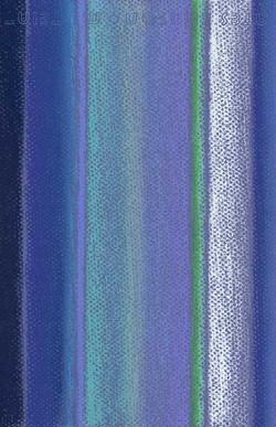 vertical-bleu.jpg