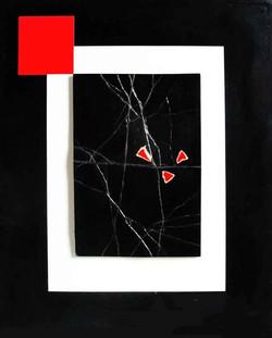 composition black 1