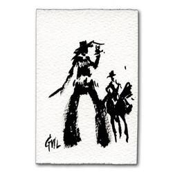 cow-boys-1-8x11.jpg