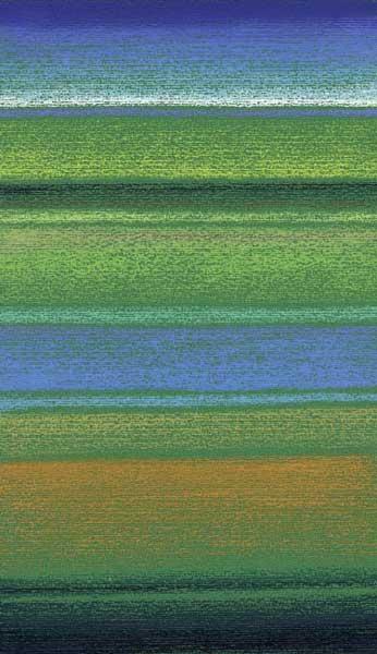 horizon-vert.jpg