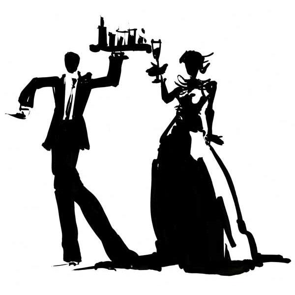 couple-bar1.jpg