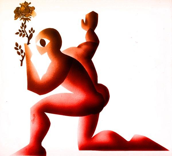 homme-a-la-rose-rouge.jpg