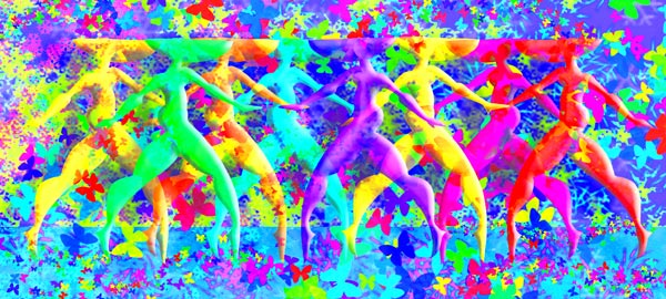 femmes-vert-bleu-violet-02.jpg