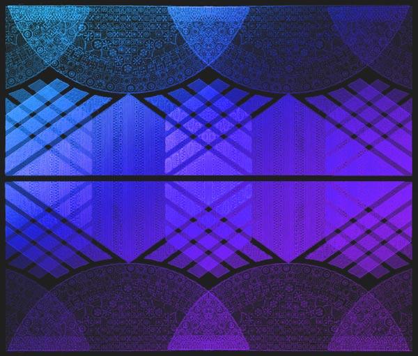 geometrik5a-copie.jpg