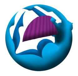 femme-cercle-bleu-a.jpg