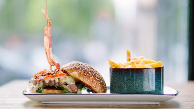 fabuleux burger.jpg