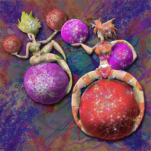 cancer-planete.jpg