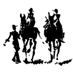 cheval-8.jpg
