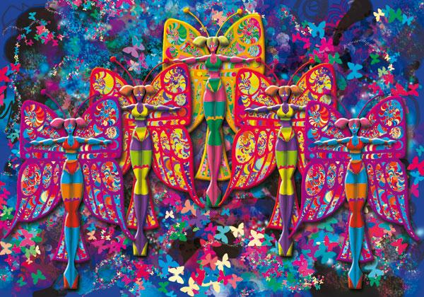 papillons-2d.jpg