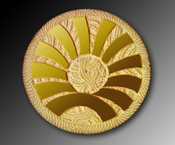 Ricard d'or 2