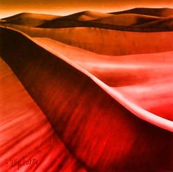 desert-rouge.jpg