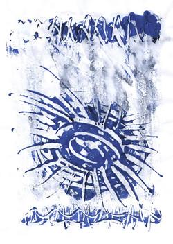 rondibet-soleil-bleu.jpg