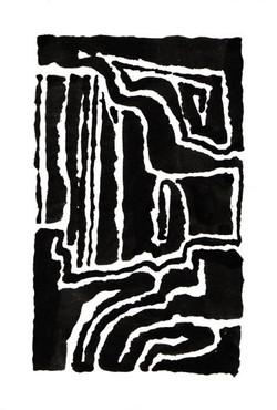 abstrait-5.jpg