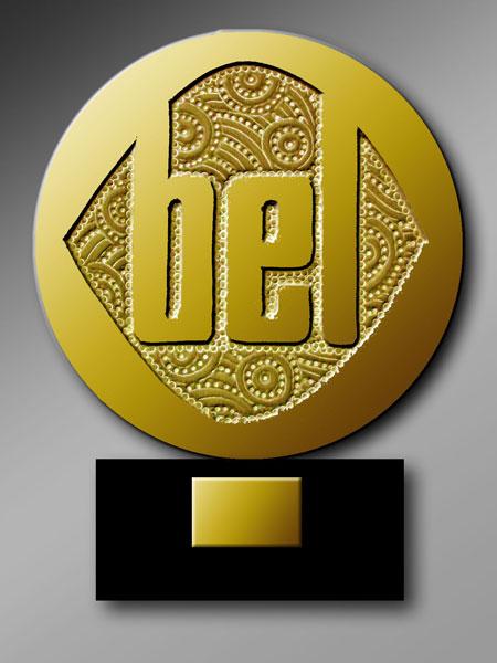 Bel d'or