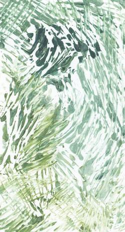 Rythme vert