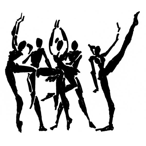 danse6.jpg