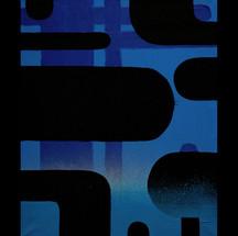abstrait-10-38x46.jpg
